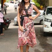 Eesha Rebba Latest Pics- Photo 5 ?>