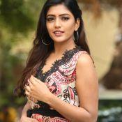 Eesha Rebba Latest Pics- Pic 6 ?>