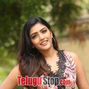 Eesha Rebba Latest Pics- HD 10 ?>
