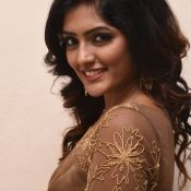 Eesha Rebba Latest Stills-Eesha Rebba Latest Stills- Photo 3 ?>