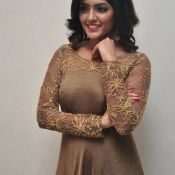 Eesha Rebba Latest Stills-Eesha Rebba Latest Stills- Photo 5 ?>