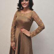 Eesha Rebba Latest Stills-Eesha Rebba Latest Stills- Pic 7 ?>