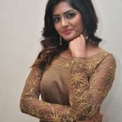 Eesha Rebba Latest Stills-Eesha Rebba Latest Stills- HD 9 ?>
