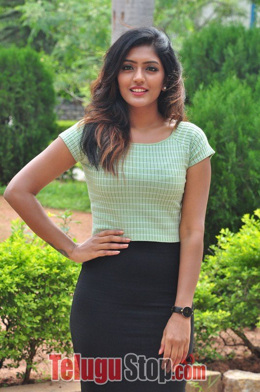 Eesha rebba new stills- Photos,Spicy Hot Pics,Images,High Resolution WallPapers Download