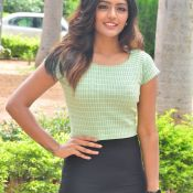 Eesha Rebba New Stills
