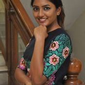 Eesha Rebba New Stills-Eesha Rebba New Stills- Still 2 ?>