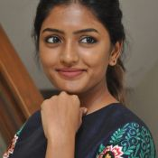 Eesha Rebba New Stills-Eesha Rebba New Stills- Photo 3 ?>