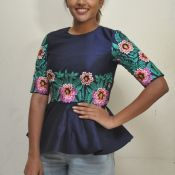Eesha Rebba New Stills-Eesha Rebba New Stills- Photo 4 ?>