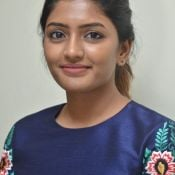 Eesha Rebba New Stills-Eesha Rebba New Stills- Photo 5 ?>