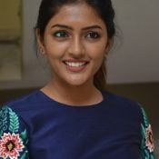 Eesha Rebba New Stills-Eesha Rebba New Stills- HD 9 ?>