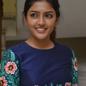 Eesha Rebba New Stills-Eesha Rebba New Stills- HD 10 ?>