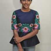 Eesha Rebba New Stills-Eesha Rebba New Stills- HD 11 ?>