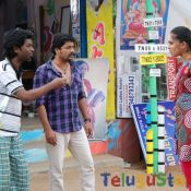 Enmegam Movie Stills