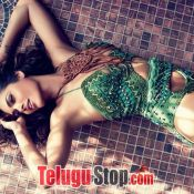 Esha Gupta Hot Photos- Photo 3 ?>