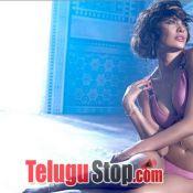 Esha Gupta Hot Photos- Pic 6 ?>