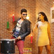 express-raja-movie-new-stills2