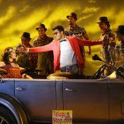 express-raja-movie-new-stills3