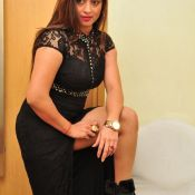 Farah Khan Latest Photos