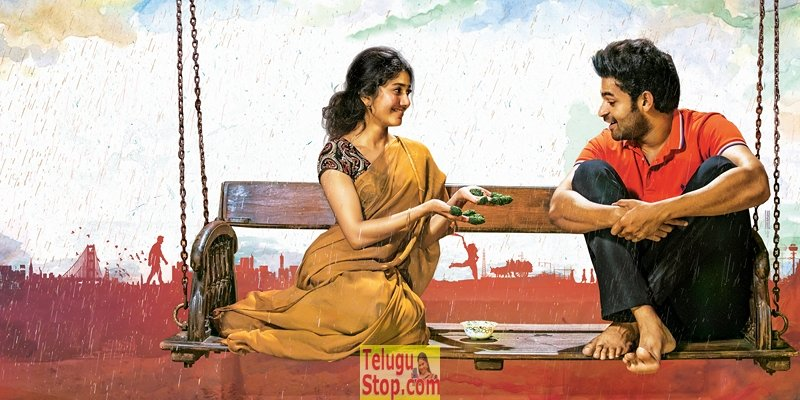 Fidaa movie posters and stills- Photos,Spicy Hot Pics,Images,High Resolution WallPapers Download