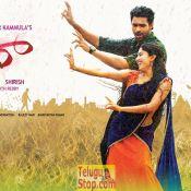 Fidaa Movie Posters and Stills