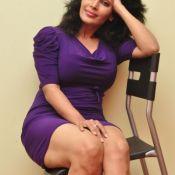 Flora Saini New Images Photo 3 ?>