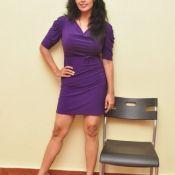 Flora Saini New Images Pic 6 ?>
