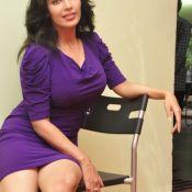 Flora Saini New Images Pic 7 ?>