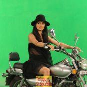 Friend Request Telugu movie images