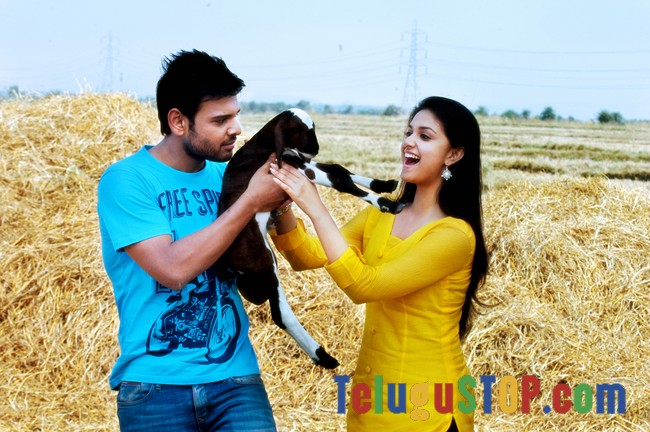 Friendly Movies New Movie Stills-Friendly Movies New Movie Stills-