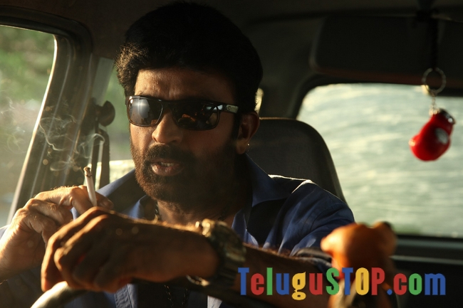 Gaddam gang movie working stills- Photos,Spicy Hot Pics,Images,High Resolution WallPapers Download