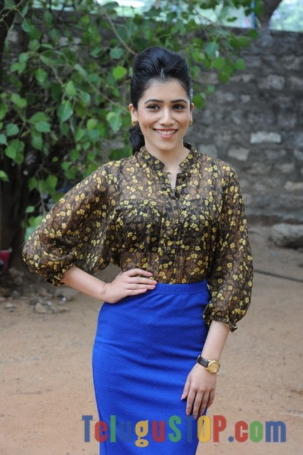 Gajal somaiah new stills- Photos,Spicy Hot Pics,Images,High Resolution WallPapers Download