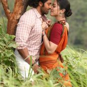 Gajendrudu Movie New Photos