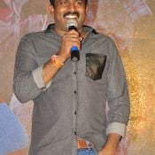 Garam Audio Launch 1