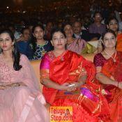 Gautamiputra Satakarni Movie Audio Launch 2 Still 1 ?>
