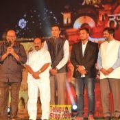 Gautamiputra Satakarni Movie Audio Launch 2 Still 2 ?>
