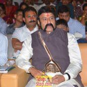 Gautamiputra Satakarni Movie Audio Launch 2 Photo 4 ?>