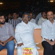Gautamiputra Satakarni Movie Audio Launch 2 Photo 5 ?>