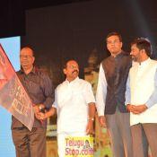 Gautamiputra Satakarni Movie Audio Launch 2 Pic 6 ?>