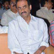 Gautamiputra Satakarni Movie Audio Launch 2 Pic 7 ?>