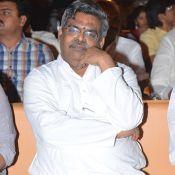 Gautamiputra Satakarni Movie Audio Launch 2 HD 11 ?>