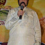 Gautamiputra Satakarni Movie Fans Press Meet Still 2 ?>