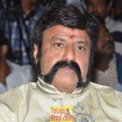 Gautamiputra Satakarni Movie Fans Press Meet Photo 4 ?>