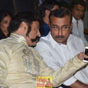 Gautamiputra Satakarni Movie Fans Press Meet Pic 7 ?>