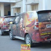 Gautamiputra Satakarni Movie Fans Press Meet HD 9 ?>
