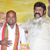 Gautamiputra Satakarni Movie Fans Press Meet HD 10 ?>