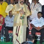 Gautamiputra Satakarni Movie Pathakotsavam Event Still 2 ?>