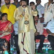 Gautamiputra Satakarni Movie Pathakotsavam Event Photo 4 ?>