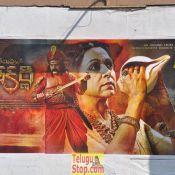Gautamiputra Satakarni Movie Pathakotsavam Event Photo 5 ?>