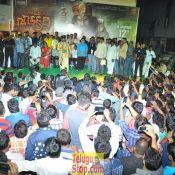 Gautamiputra Satakarni Movie Pathakotsavam Event Pic 6 ?>
