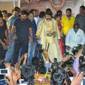 Gautamiputra Satakarni Movie Pathakotsavam Event Pic 7 ?>